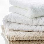 オリジナルタオルは小ロットで注文できると便利です!